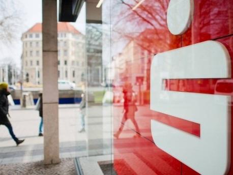 Sparkassen und Genossenschaftsbanken nehmen Fintechs nicht als Bedrohung wahr