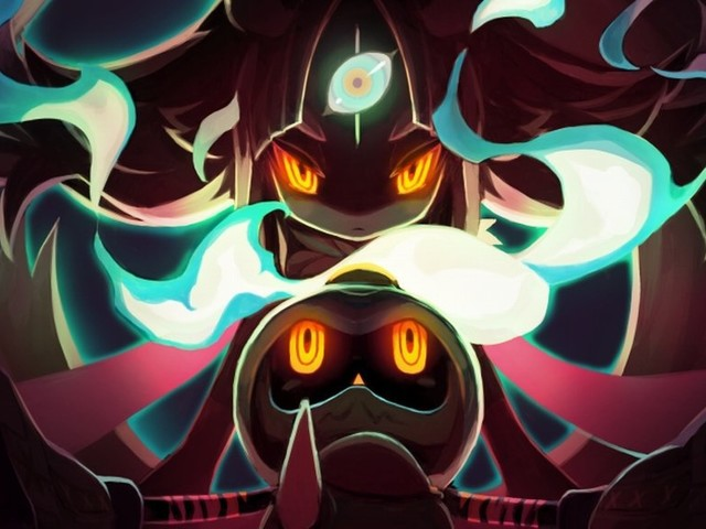 The Witch and the Hundred Knight 2: Releasetermin Ende März verkündet