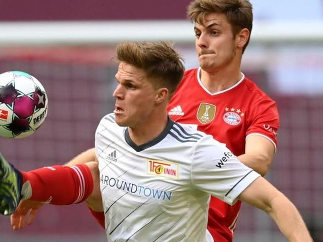 Wie ein Hauch von FC Bayern nach St. Pölten gelangen soll