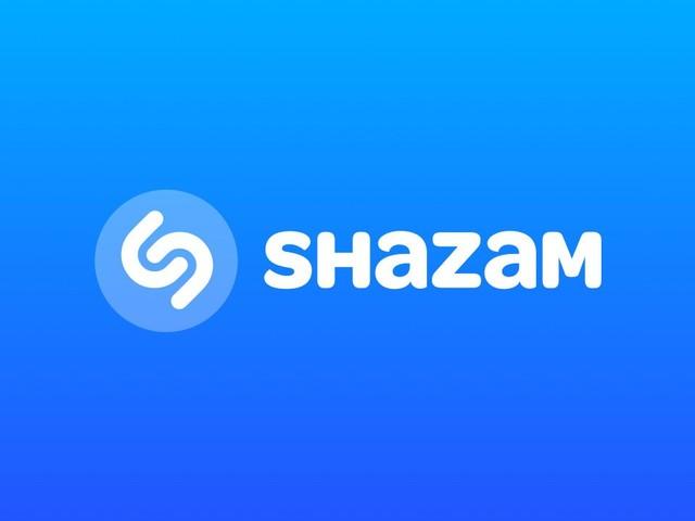 Apple kauft Shazam um endlich im Musik-Streaming-Dienst durchzustarten