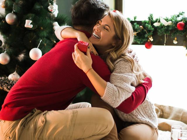 Gemeinsame Zeit ist das schönste Präsent – 10 Geschenktipps für Weihnachten