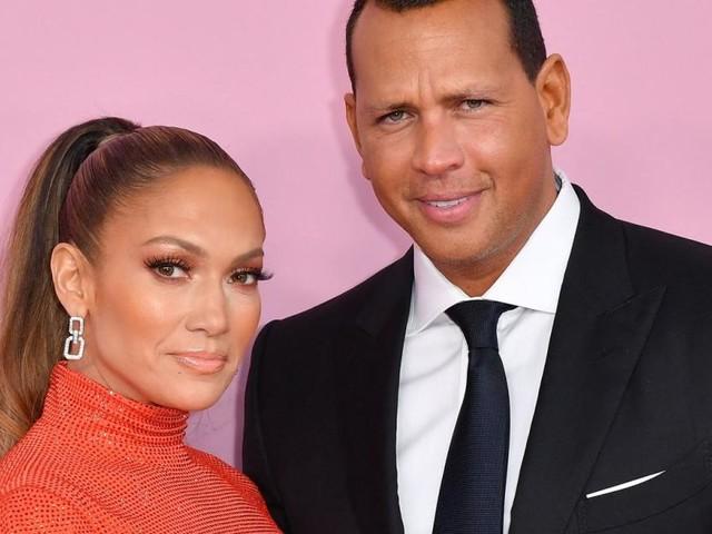 Trennung oder Versöhnung? So steht es um Jennifer Lopez' Beziehung