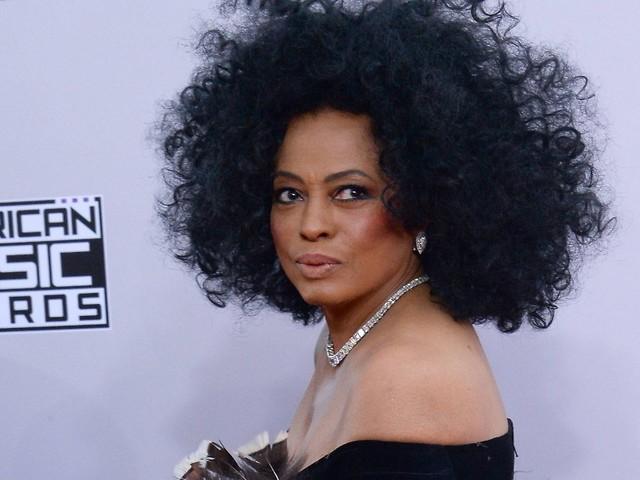Während Streisand zurückrudert: Diana Ross verteidigt Michael Jackson