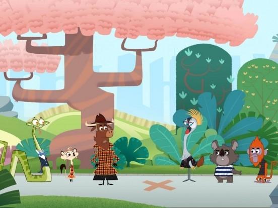 """""""Sherlock Yack - Der Zoodetektiv"""" im Stream und TV: Wie geht es in Folge 18 der Zeichentrickserie weiter?"""