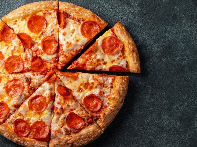 """""""Pizza-Konzern"""" Oetker nach Familienstreit in zwei Stücke geteilt"""