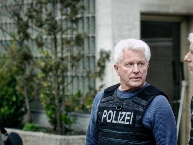 TV-Tipp: Tatort: Unklare Lage