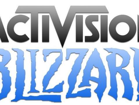 Activision Blizzard: Ex-Boss Mike Morhaime entschuldigt sich