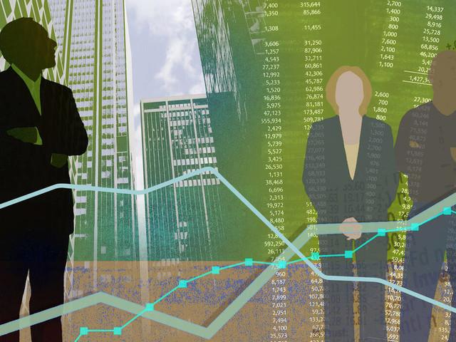 Shiller-Theorie im Corona-Crash: Wie der Kampf der Narrative die Börsen antreibt