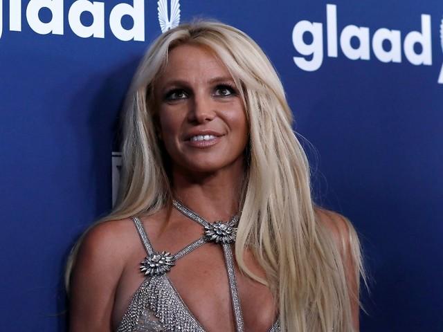 Vater bleibt Vormund: Britney Spears muss Rückschlag verkraften