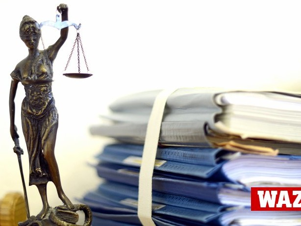 Gericht: Siegen: Drogenhandel, Körperverletzung und Falschaussage