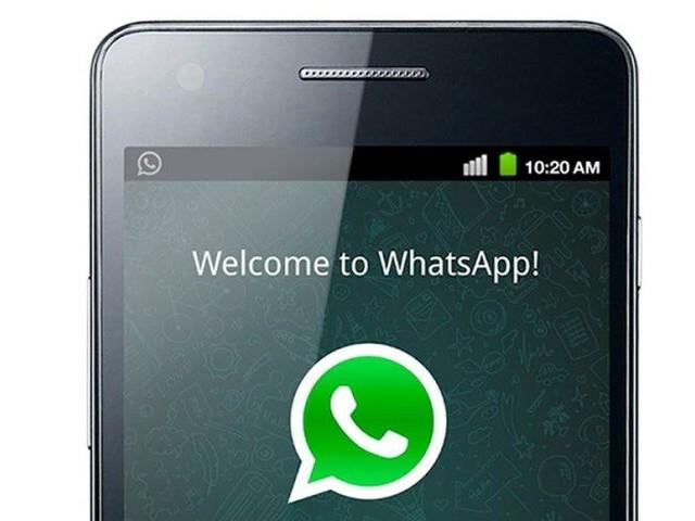 WhatsApp zieht Notbremse: Kein Zwangsupdate am 8.2.