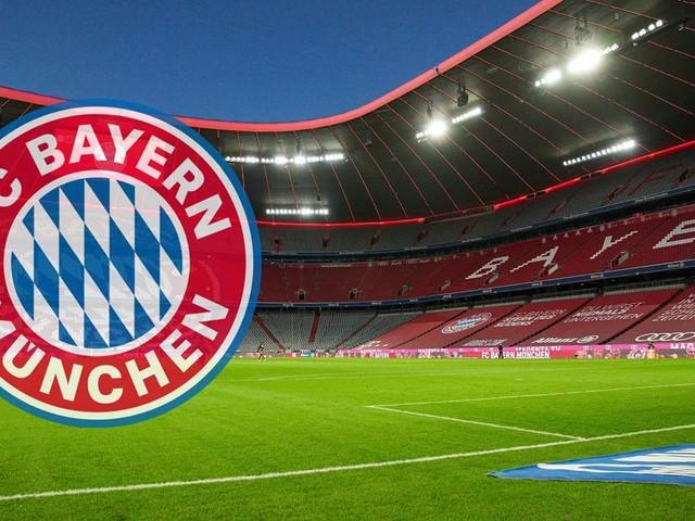 """""""Deutscher Fußball Botschafter"""": FC Bayern wird für gesellschaftliches Engagement geehrt"""