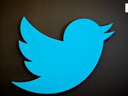 """Twitter führt """"Trinkgeld""""-Funktion ein - Auch in Bitcoin"""