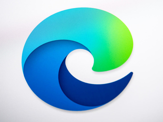 Edge-Browser nervt mit Werbung für Microsoft-Suche Bing