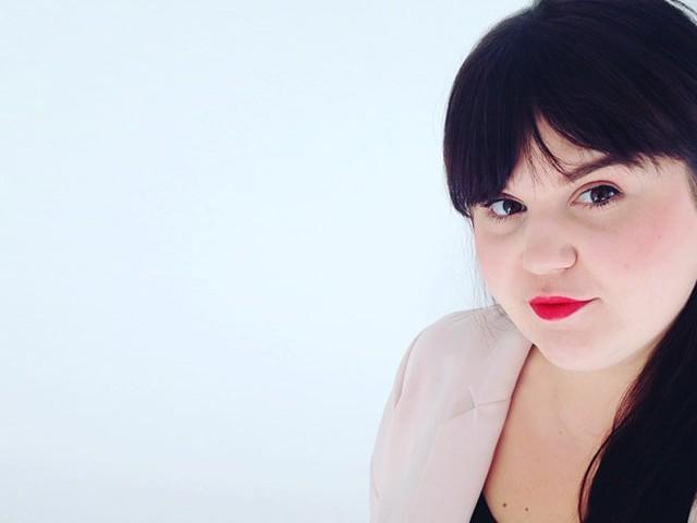 Interview: Lena Wiersbinski über Ihre Stelle als Brand & Design Coordinator bei SAMOON