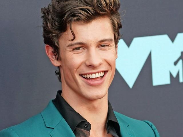 Shawn Mendes und Taylor Swift überraschen alle!