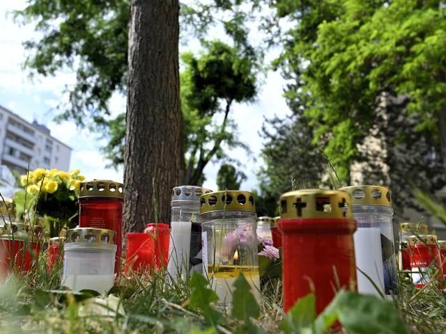13-Jährige in Wien vergewaltigt und getötet: vierter Verdächtiger festgenommen
