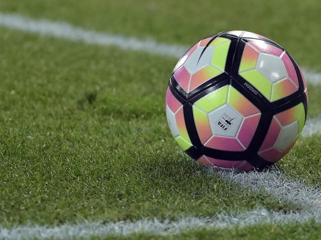 Schreiben an den Verband: Wiener Klubs wünschen sich Aufsteiger