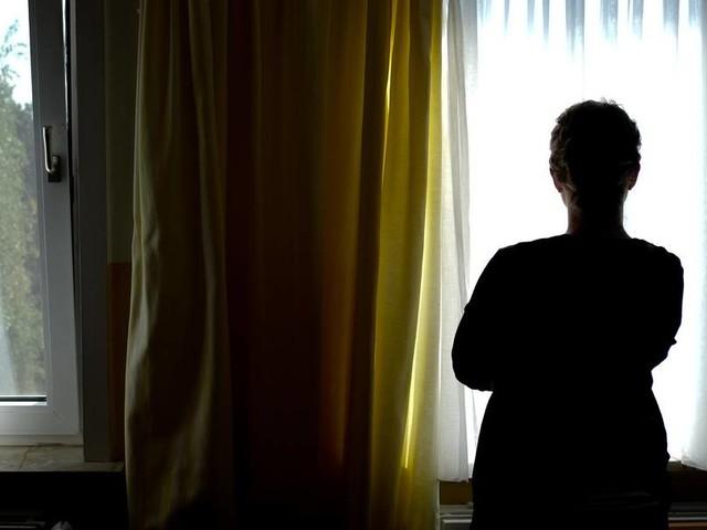 """Experte über psychische Long-Covid-Folgen: """"Es kann jeden treffen"""""""