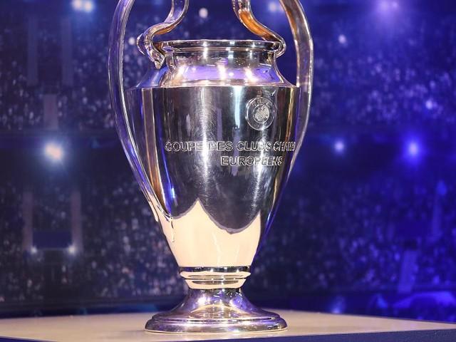 Champions League - So sehen Sie Bayern und Dortmund im live TV