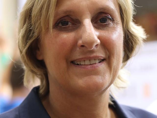 Impfen in Schulen: AfD stellt Strafanzeige gegen KMK-Präsidentin Ernst
