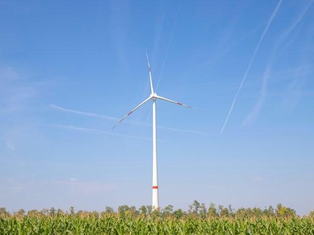 Windkraft: Encavis kauft fünf Windparks in Frankreich