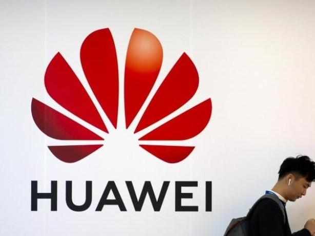 Mobiltelefone: Mögliche Sicherheitslücken in Smartphones aus China