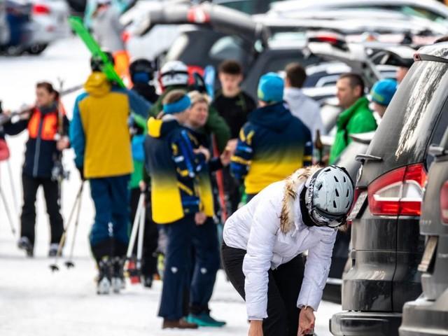 """Freizeitforscher Zellmann: """"Dieses Ski-Bashing verstehe ich nicht"""""""