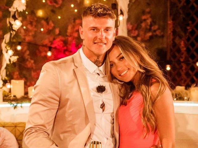 Love Island (RTL2): Verdammt - Bianca und Paco zum Scheitern verurteilt?