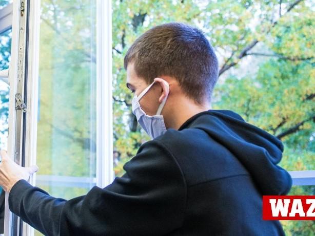 Corona & Schule: Gelsenkirchen rüstet sich für Unterricht im Ausnahmezustand