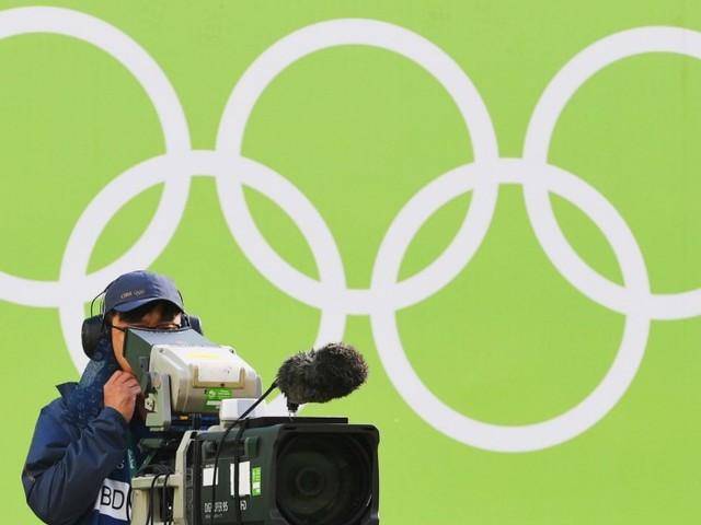 """""""Braucht das IOC so viele Millionen?"""""""