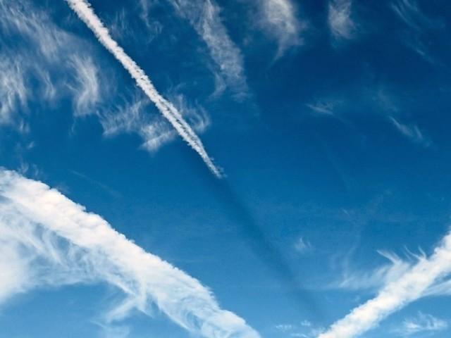"""Überarbeiteter Klimaplan für Greenpeace """"absolut mangelhaft"""""""