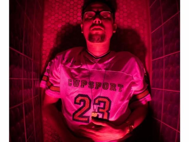 Beat Tape 2 von Magro   Entspannte Space-Jazz-Elemente laden zum Relaxen ein