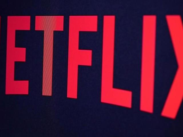 - Höhere Preise in den USA: Wird Netflix auch in Deutschland teurer?