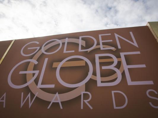 NBC will die Golden Globes 2022 nicht übertragen.
