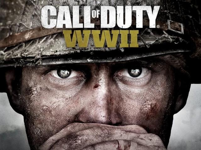 Call of Duty: WW2 - Stärkere Horror-Elemente im Zombies-Modus