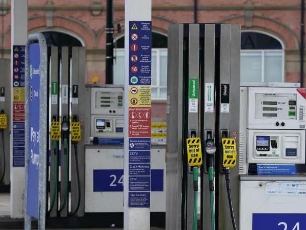 Brexit: Versorgungskrise in Großbritannien: Johnson vor Kehrtwende