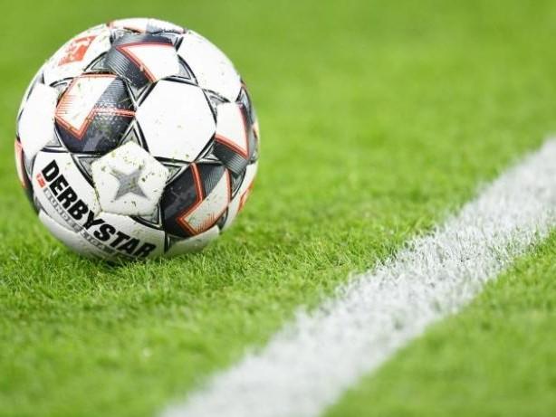 "Fußball: ""Wechselwunsch geäußert"": Brekalo möchte Wolfsburg verlassen"