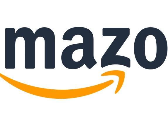 Amazon Blitzangebote: Rabatt auf Microsoft 365, HomeKit-Steckdosen, Arlo Sicherheitskameras, Saugroboter, SSDs, 4K TVs und mehr