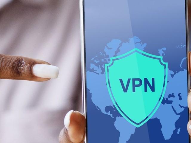 Virtual Private Network: Was ist VPN und wozu ist das gut?