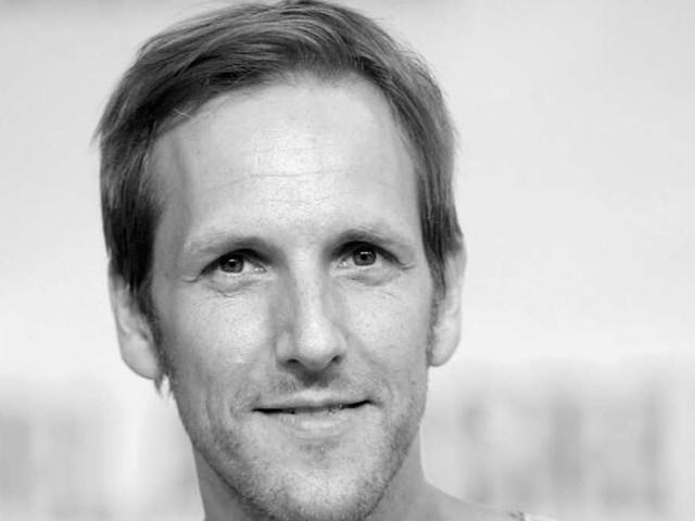 TV-Moderator Jan Hahn gestorben: RTL-Star wurde nur 47 Jahre alt - lange verschwieg er seine Krankheit