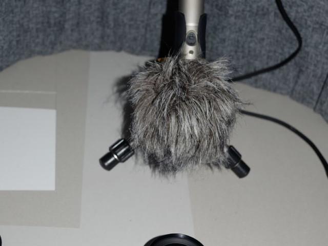 »For Sale« Geräusche fotografischer Apparate Teil 7: Schneider Super Angulon f8/90mm in Copal 0