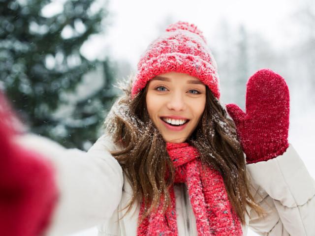 Weiße Weihnachten 2019? Das ist die Schnee-Vorhersage!