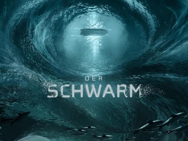 """Barbara Eder inszeniert internationale Serie """"Der Schwarm"""""""