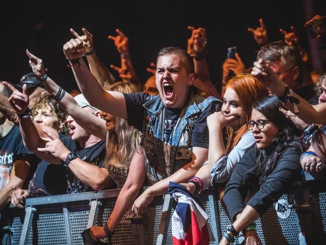 Wacken 2020: Was Ihr über das Metal-Festival wissen müsst