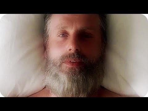 ALL OUT WAR im Trailer zur 8. Staffel von The Walking Dead