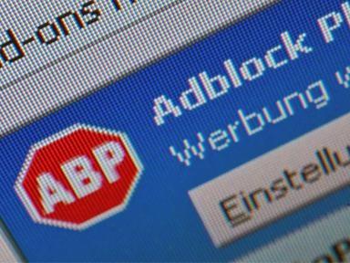 BGH entscheidet über Werbeblocker im Netz