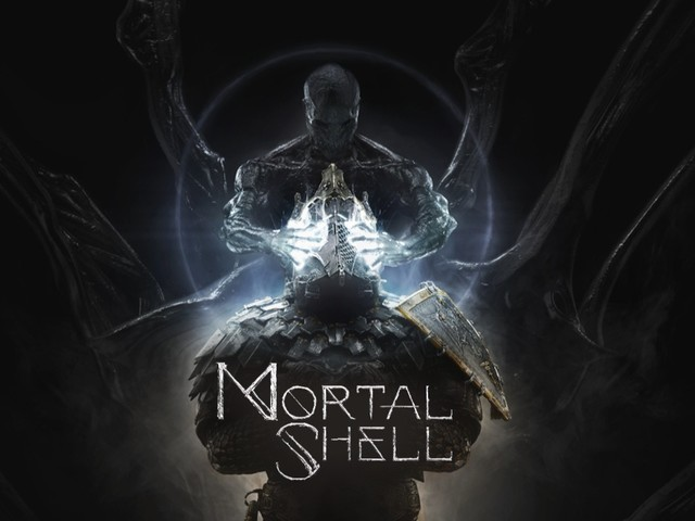 Mortal Shell: Roguelike-Modus in The Virtuous Cycle (DLC); Release auf GOG und Steam steht an