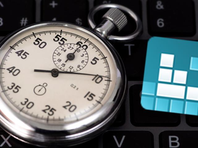Auslogics Disk Defrag: Defragmentierer im Test