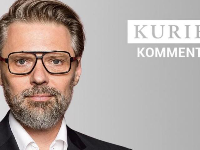 Impfen und Oberösterreich: Uns und Unsinn